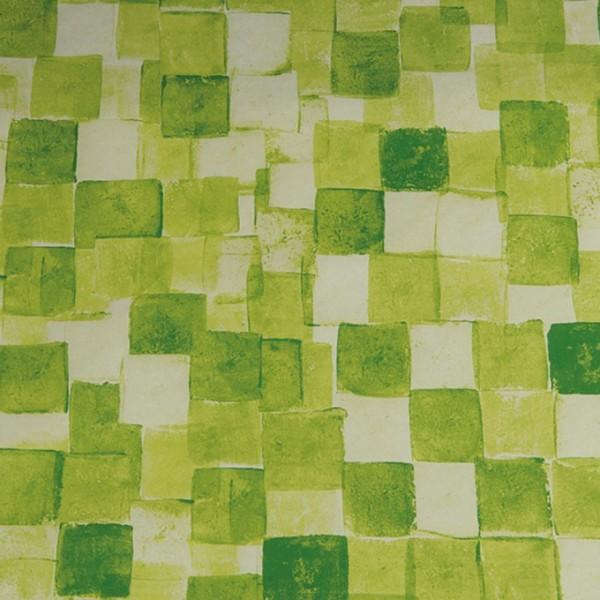 Rochade Lindgrün Grün