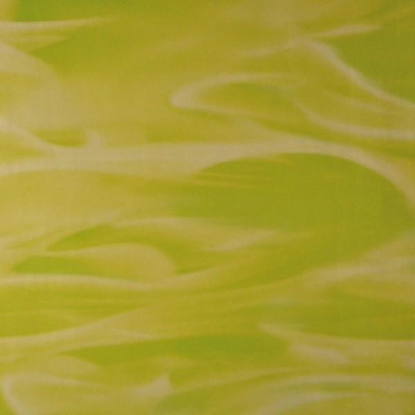 Sonnenwind Gelb Maigrün