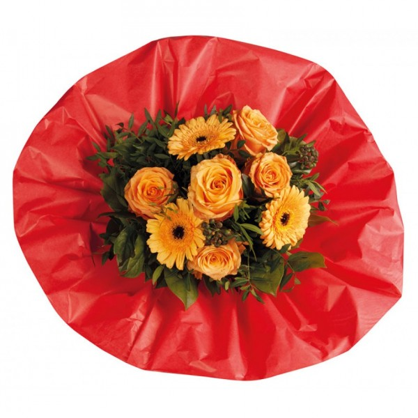 Lotus Manschettenpapier