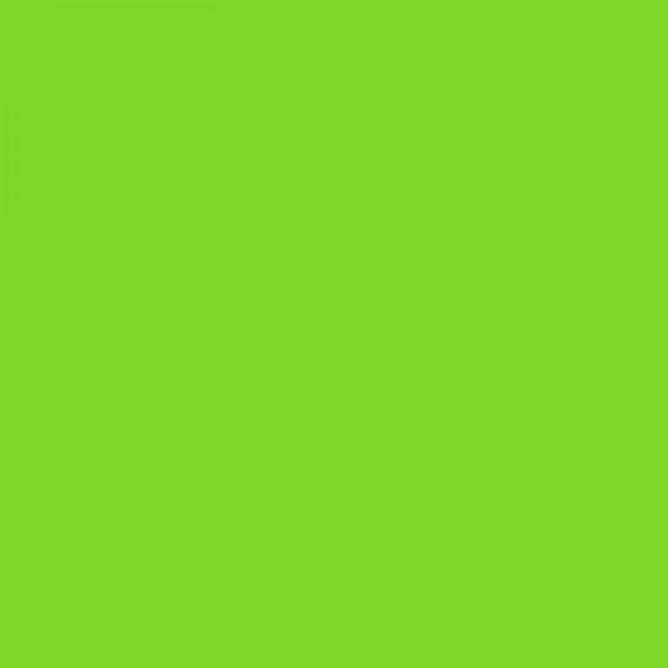 Kraftpapier Apfelgrün