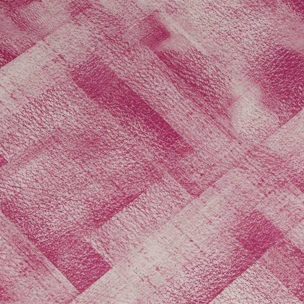 Highway Pink Violett