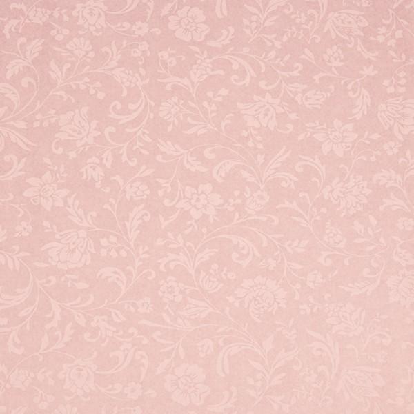 Romantik Baby Pink