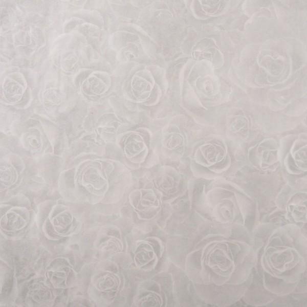 Rosenzauber Flor