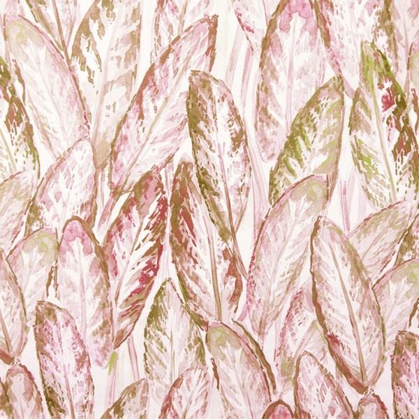 Vermont Maigrün Pink Grün