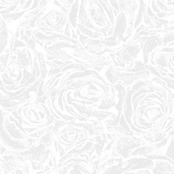 Rosen Flor