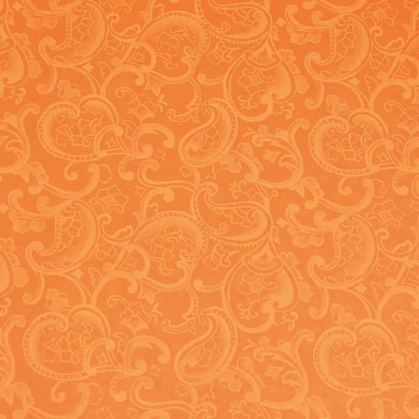 Florentin Mandarin