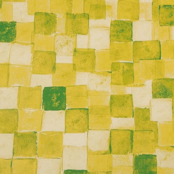 Rochade Gelb Grün