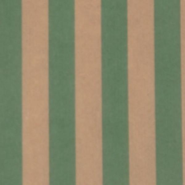 Streifen Grün