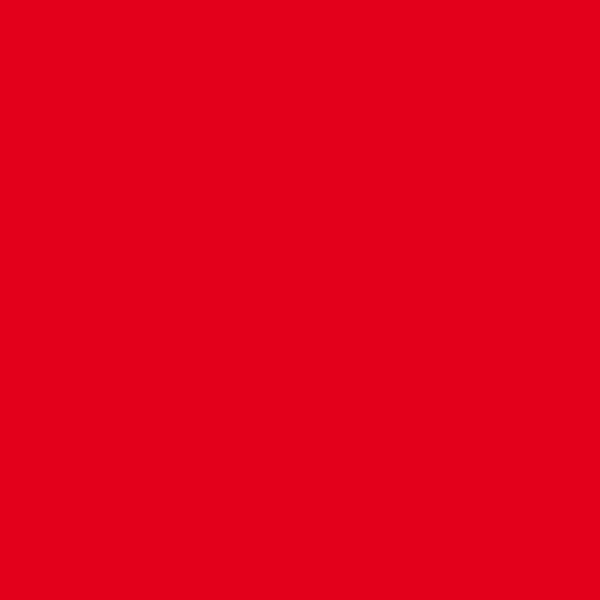 Kraftpapier Rot